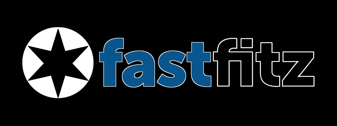 Fast Fitz